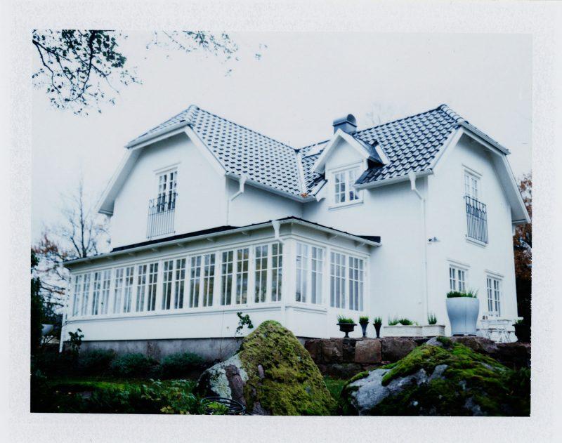 The-House_1